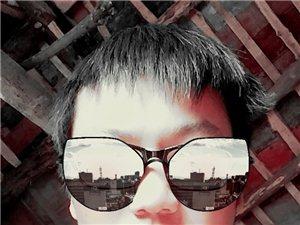 【��男秀�觥咳A