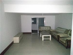 蒙家花园3室2厅1卫18.5万元