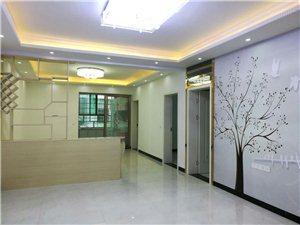 丰产街4室2厅2卫带阳台48.8万元