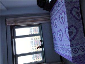 桦苑公寓高层400元/月