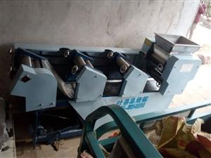 急售250型全自动面条机搅面机三相电机18237500568