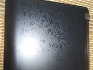 联想y460游戏笔记本电脑,原装无修,成...