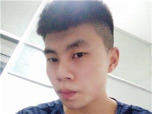 【帅男秀场】刘涛