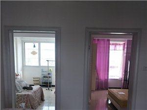 寥南新村3室2厅1卫27万元