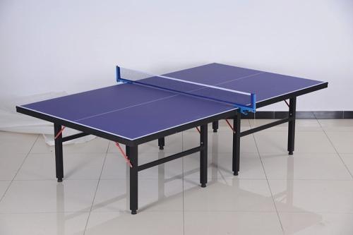两台兵乓球案出售八成新,有需要的请联系,...