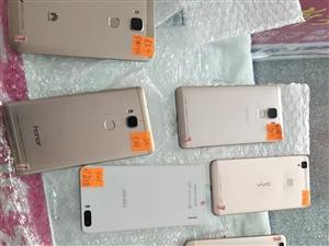 新到便宜手机