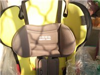全新宝宝安全座椅!低价转让出售
