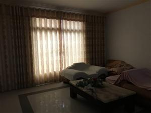 乌杨街道自建房3室2厅2卫49.8万元