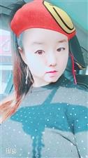 【美女秀场】陈梅梅