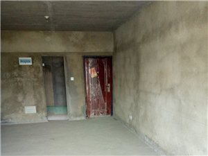 得庭财富广场3室2厅2卫55万元