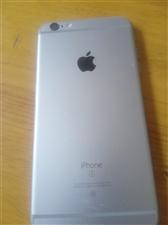 苹果6s国行16G