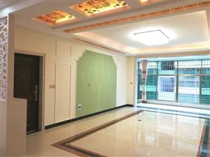 晨旭小区3室2厅2卫带车库31平方63.8万元