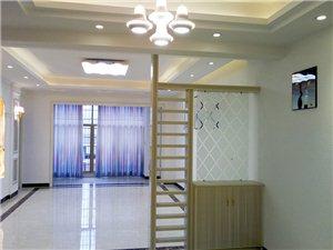 富源小区电梯房4室2厅2卫61.8万元