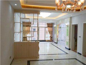 晨旭小区电梯房3室2厅2卫53.8万元