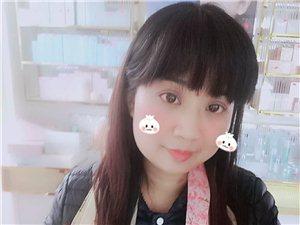 【美女秀场】李金