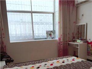 商务局宿舍3室2厅2卫(现为发改局)