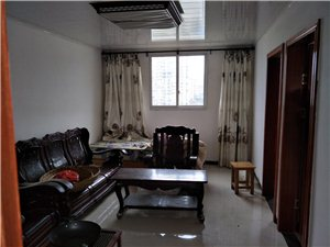 龙腾锦城2室1厅1卫625元/月