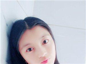 【美女秀场】郭永红
