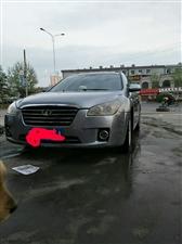奔腾b50 2011款1.6