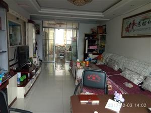 龙腾锦城3室2厅2卫65万元