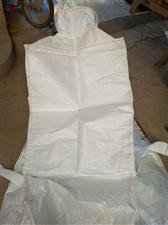 收购废旧吨包编织袋13323192279