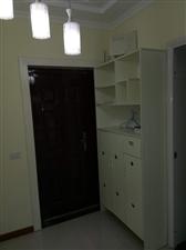 花灯广场2室2厅1卫1300元/月