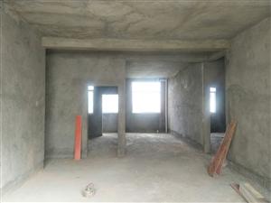 气象路自建房3室2厅2卫42万元