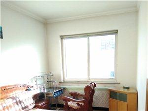 新华小区2室2厅1卫一楼一10平仓房