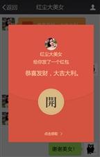 寻找澳门金沙网站县张荣力,1993年的兵,在舟山...