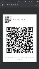 秦皇岛DX3车群欢迎您的加入!!