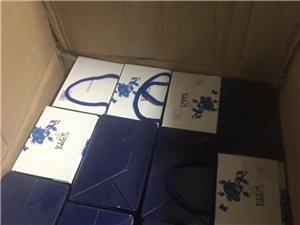 精品整单保温杯到货,一箱一个款 款式很多...