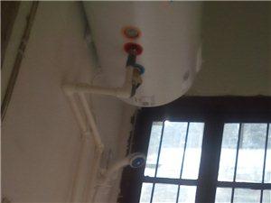 百子畈宽敞整洁一室一厅带厨卫和热水器,方便停电动车