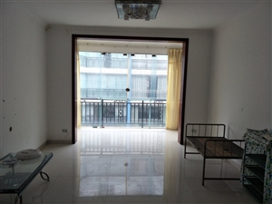 龙腾锦城3室2厅1卫1200元/月
