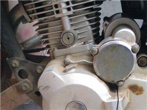 家用五羊本田男式摩托车1800车在华容县...