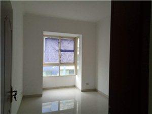 龙腾锦城3室2厅1卫空房1200元/月