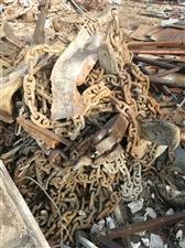 高价回收废铁13952272389