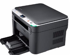 求购办公设备打印机,价格面议,非诚勿扰!