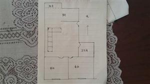 东晟花园A区8号楼10层102平52万可贷款
