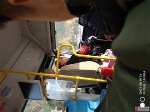 这个杂种不是个东西,上公交车我给了3元他说老子只给了2元,还要交2元,这种人迟早要被车辗死!