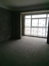 霍邱旭日尚城3室2厅2卫50万元