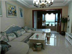 合江江语长滩3室2厅2卫99万元