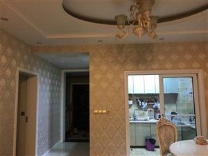江语长滩3室2厅2卫99.8万元