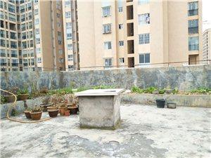 龙腾锦城一梯一户板房出售,精装修,拎包入住,带超大