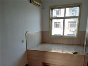 电业局宿舍3室1厅1卫35万元