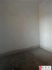 大田畈经济适用房3室2厅1卫12万元