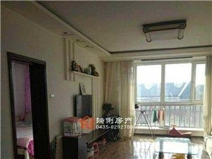 朝阳镇朝阳明珠小区2室1厅1卫31.5万元