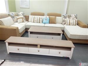 美得让您心动,买得让你高兴的家具是