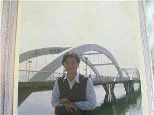 二十多年前的育阳桥