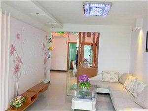香竹小区3室2厅2卫52.8万元