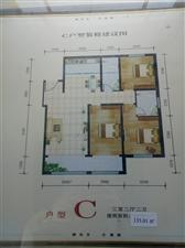 仁恒15��99平3室2�d.�Σ厥�.85�f.可按揭.